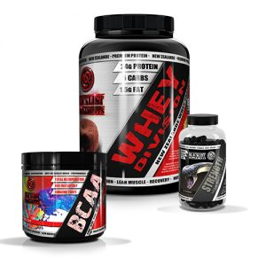 whey-division-strenght-bcaa